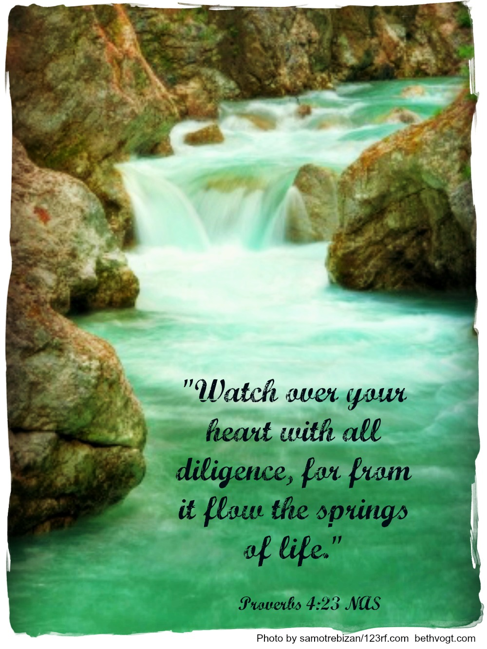 peace like a river quotes quotesgram