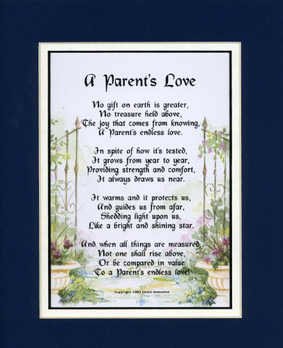 50th Wedding Anniversary Poems For Mom And Dad: Parents Anniversary Quotes From Daughter. QuotesGram