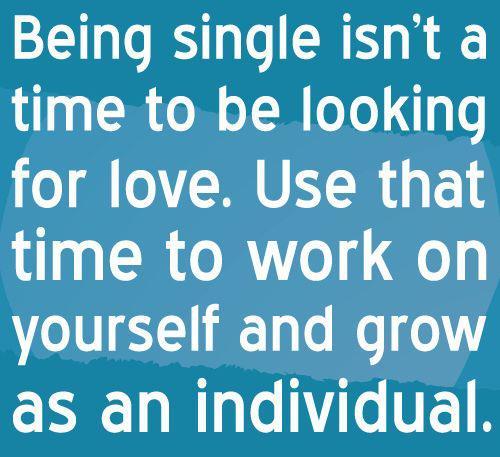Inspirational Quotes Motivation Tweens: Exam Motivational Quotes For Teenagers. QuotesGram