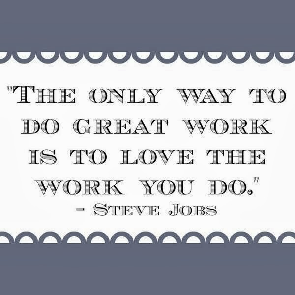 Inspirational Quotes On Pinterest: Motivational Monday Work Quotes. QuotesGram