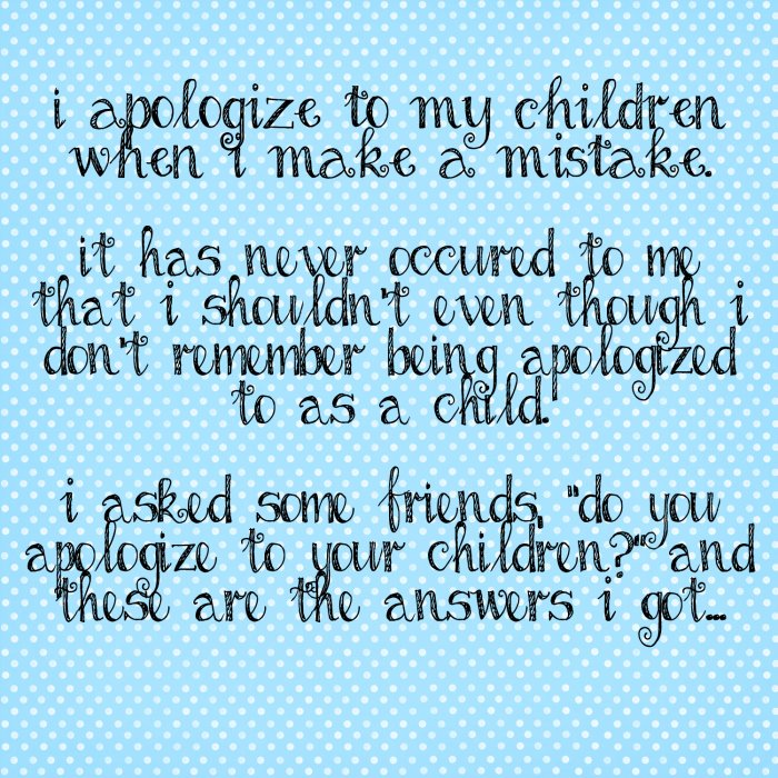 My Kids Quotes: Graduation Quotes From Parents. QuotesGram