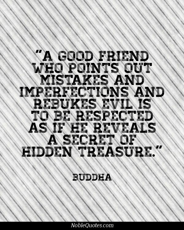 Sad I Miss You Quotes For Friends: Buddha Friendship Quotes. QuotesGram