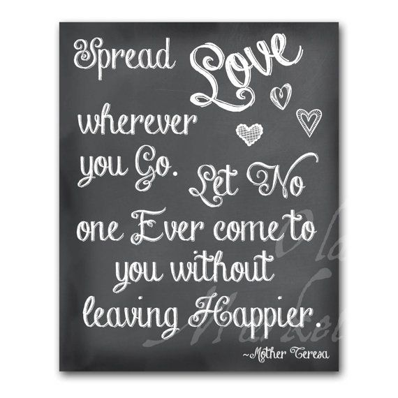 Spread Love Quotes: Mother Ann Lee Quotes. QuotesGram