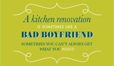 inspirational design quotes quotesgram