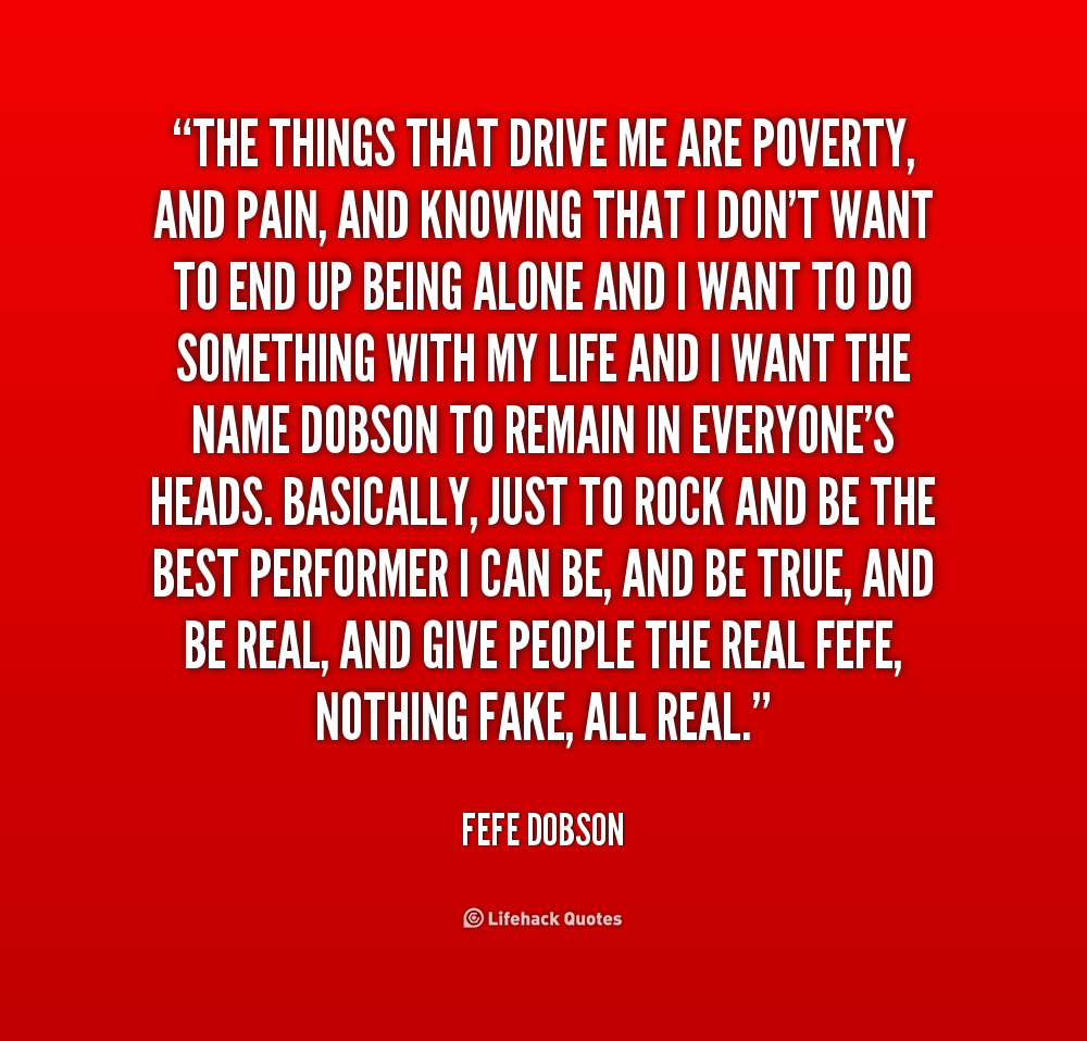 Poverty Quotes: Poverty Quotes From Real People. QuotesGram