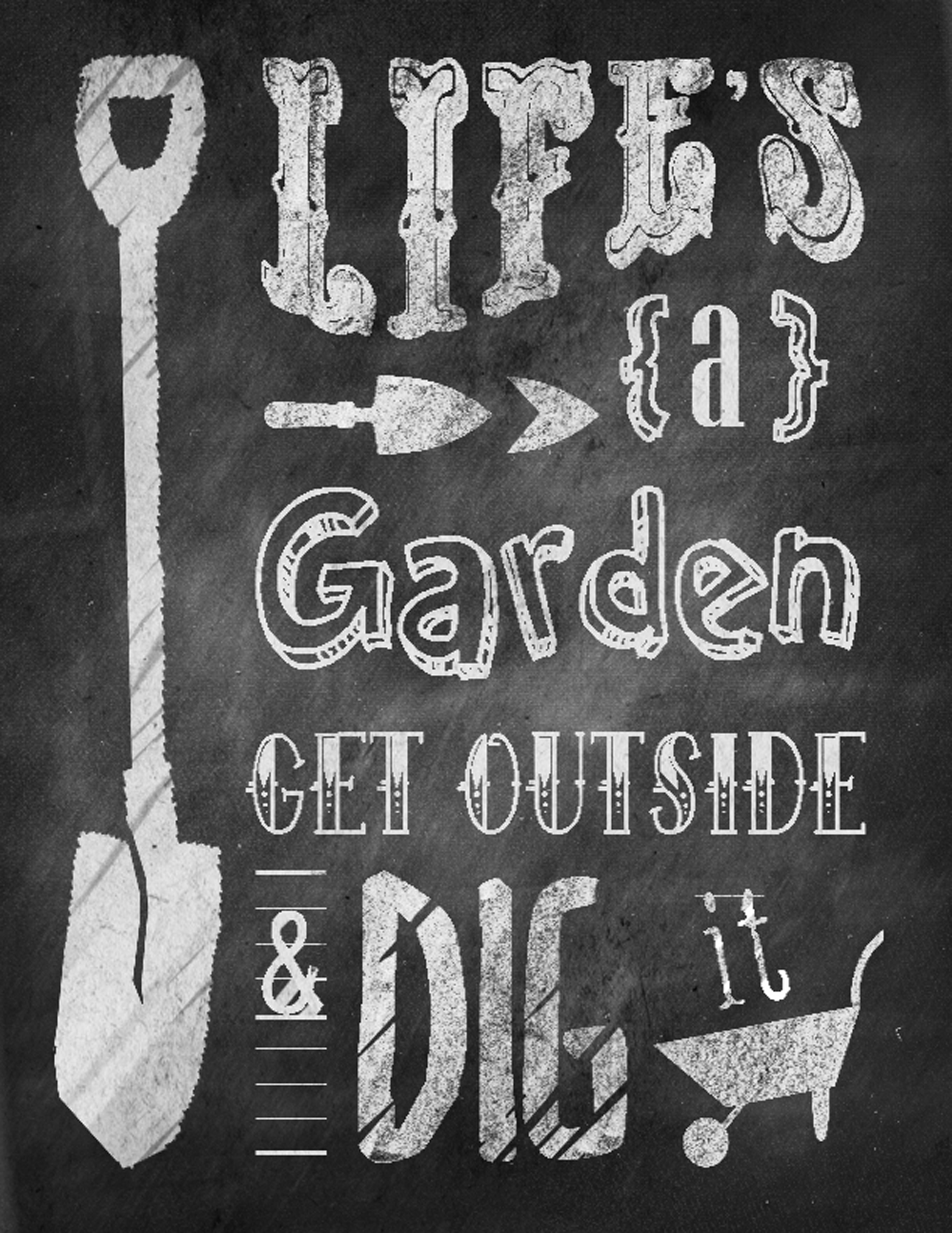 Chalk Quotes. QuotesGram Creativity Quotes And Sayings