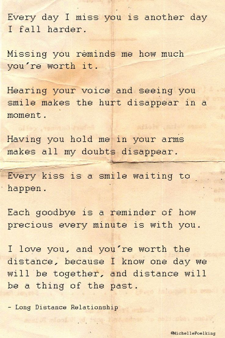 Pinterest Long Distance Relationship Quotes Quotesgram