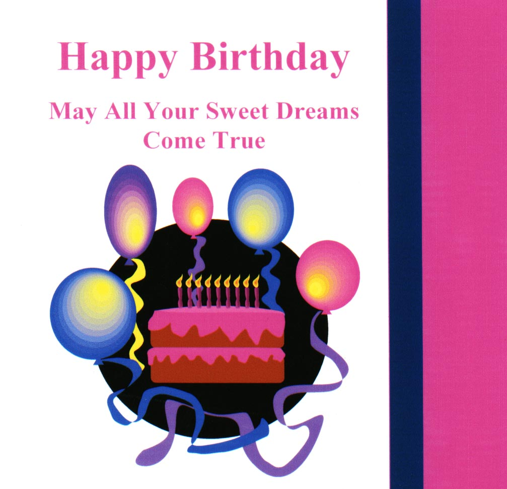 Motivational Quotes Funny Happy Birthday. QuotesGram