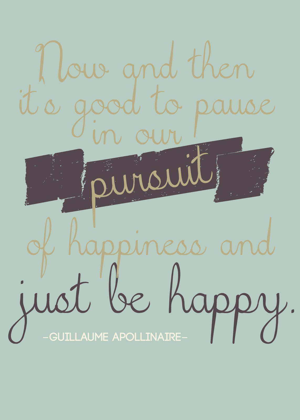 Lds Quotes About Happiness. QuotesGram