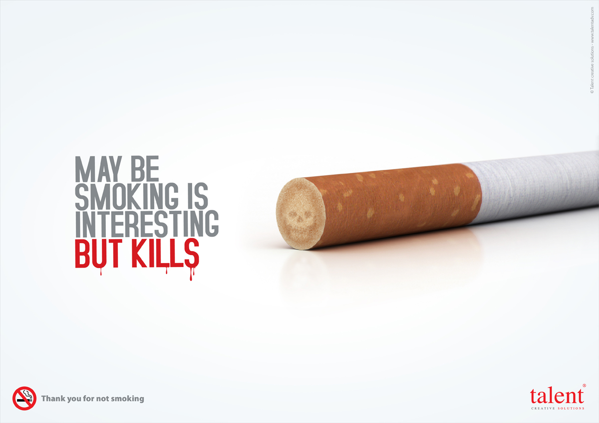 Quitting Smoking Quotes And Sayings. QuotesGram |Smoking Is Bad For You Quotes