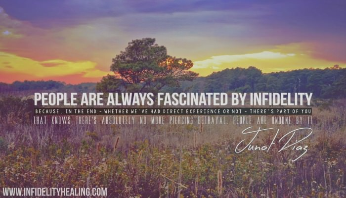 Christian Quotes On Infidelity. QuotesGram