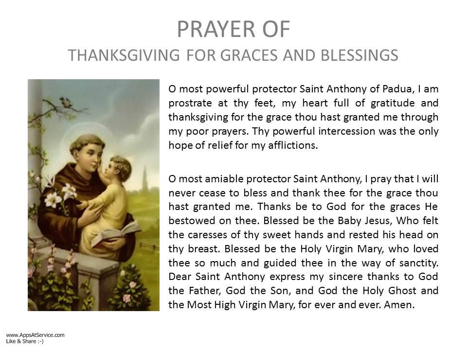 Give Thanks Blessings Quotes. QuotesGram