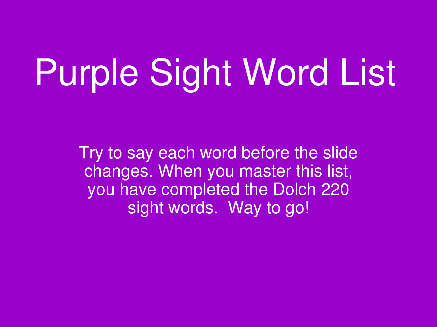 purple with the word quotes  quotesgram