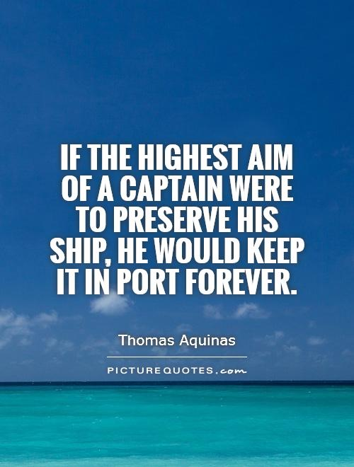 Funny Boat Captain Quotes. QuotesGram