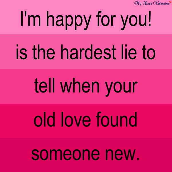 Im Happy Quotes