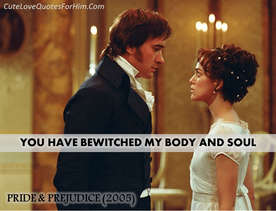 context of pride and prejudice essay There are many characters in the novel who display one or both of these - pride and prejudice as you'll see, the two often go together it's helpful to define these words in their context.