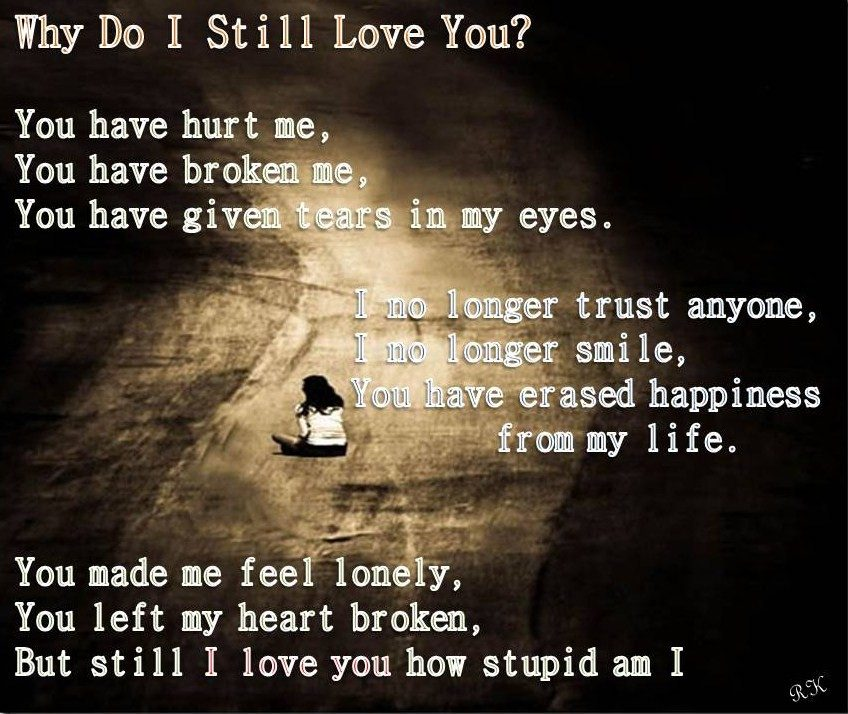 I Love You Quotes: I Still Love You Quotes For Him. QuotesGram