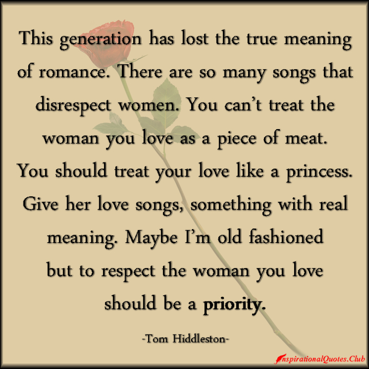 The Meaning Of Love Quotes: Generations Of Love Quotes. QuotesGram