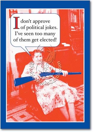 Consider, Naughty funny birthday cards