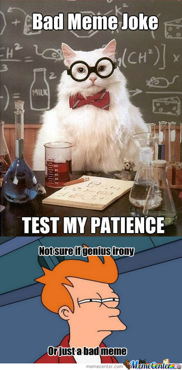 Testing My Patience Funny Quotes. QuotesGram