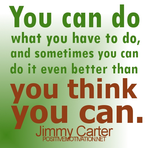 Determination Quotes And Sayings. QuotesGram