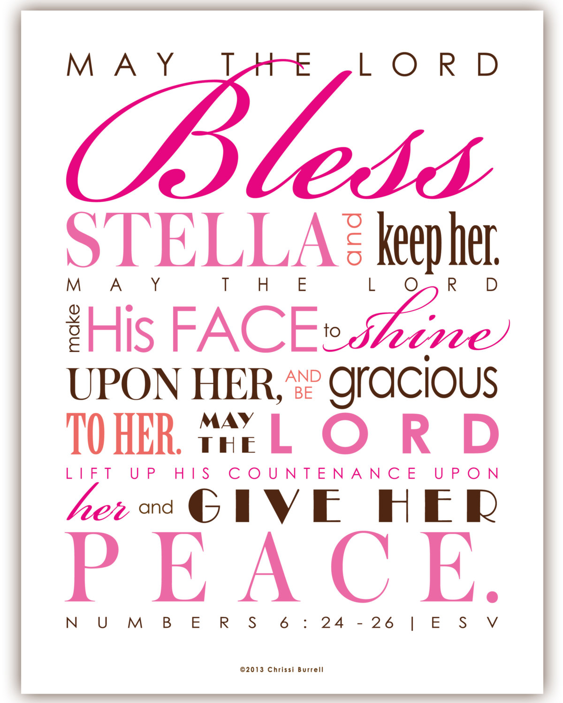 First Communion Scripture Quotes Quotesgram