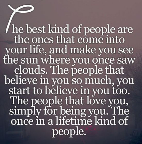 Hippie quotes about people quotesgram - Best kind of foundation pict ...