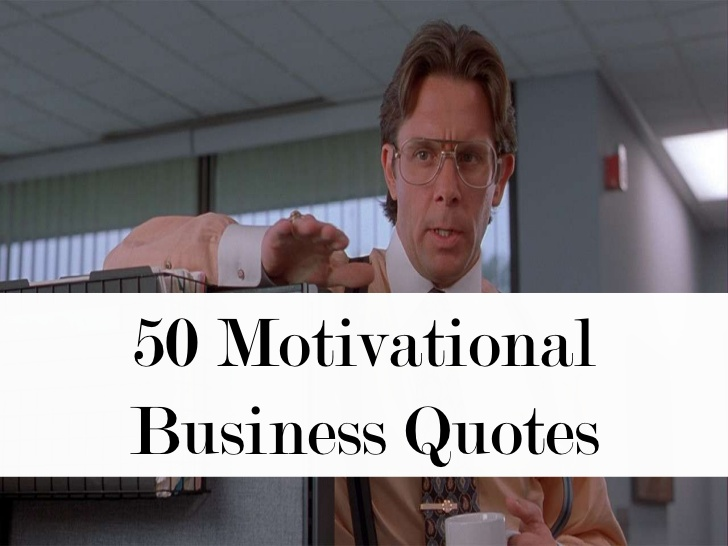 sales growth quotes quotesgram
