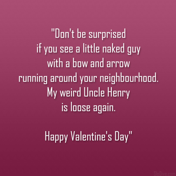 Quotes About Love: African American Love Quotes For Him. QuotesGram
