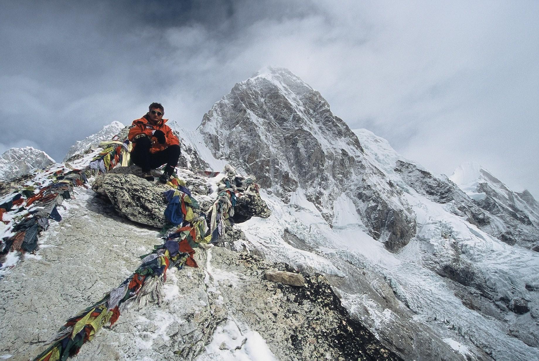 молодожены на пике эвереста фото несколько фото долгий