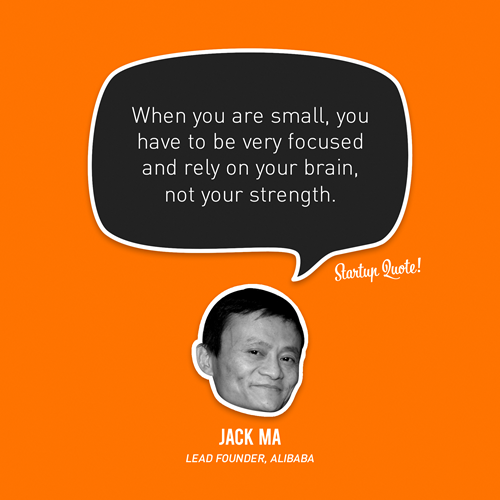 Is This Really Still Our Country Remember Colorado Don: Jack Ma Quotes. QuotesGram