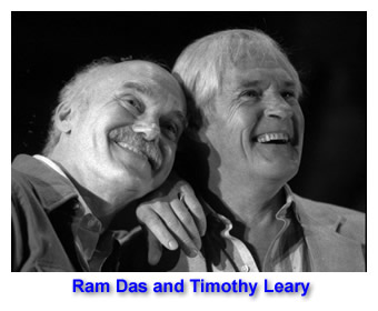 a biography of timothy leary known for advocating psychedelic drugs Famousfix profile for zach leary including biography information, wikipedia facts timothy francis leary (october 22 was an american psychologist and writer known for advocating psychedelic drugs leary conducted experiments under the harvard psilocybin project during american.