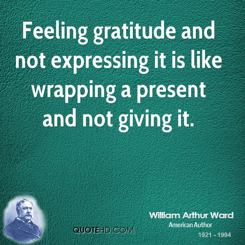 Expressing Quotes: Quotes Expressing Feelings. QuotesGram