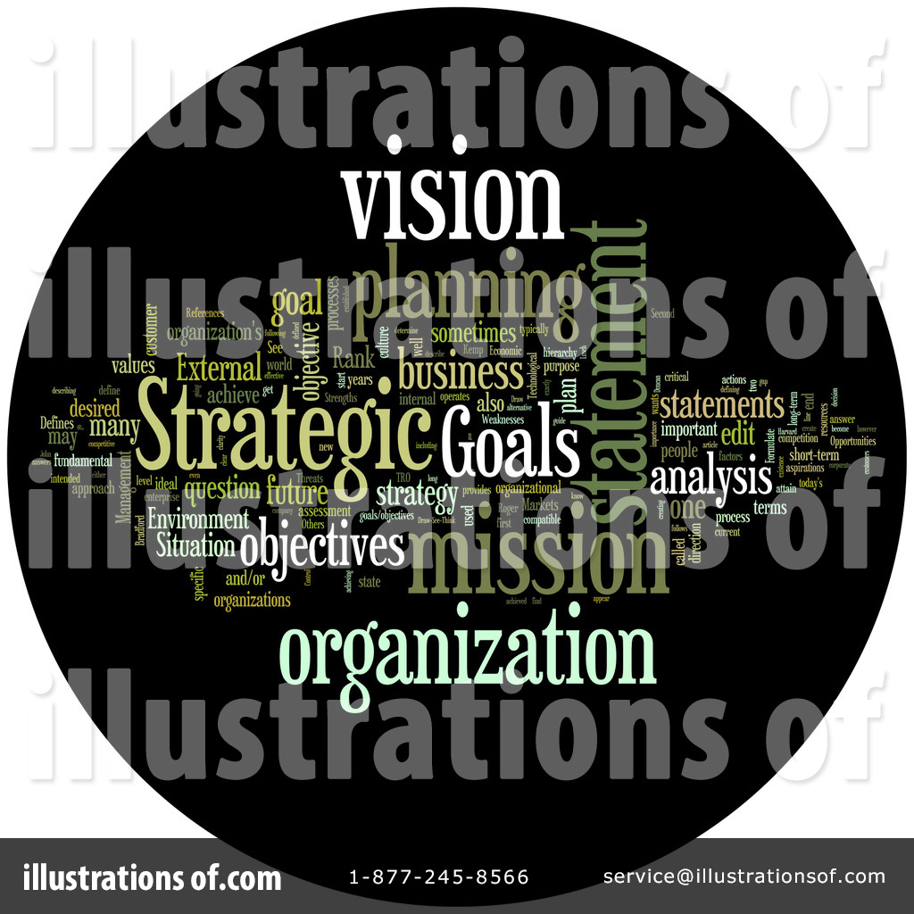 Strategic planning stock photos