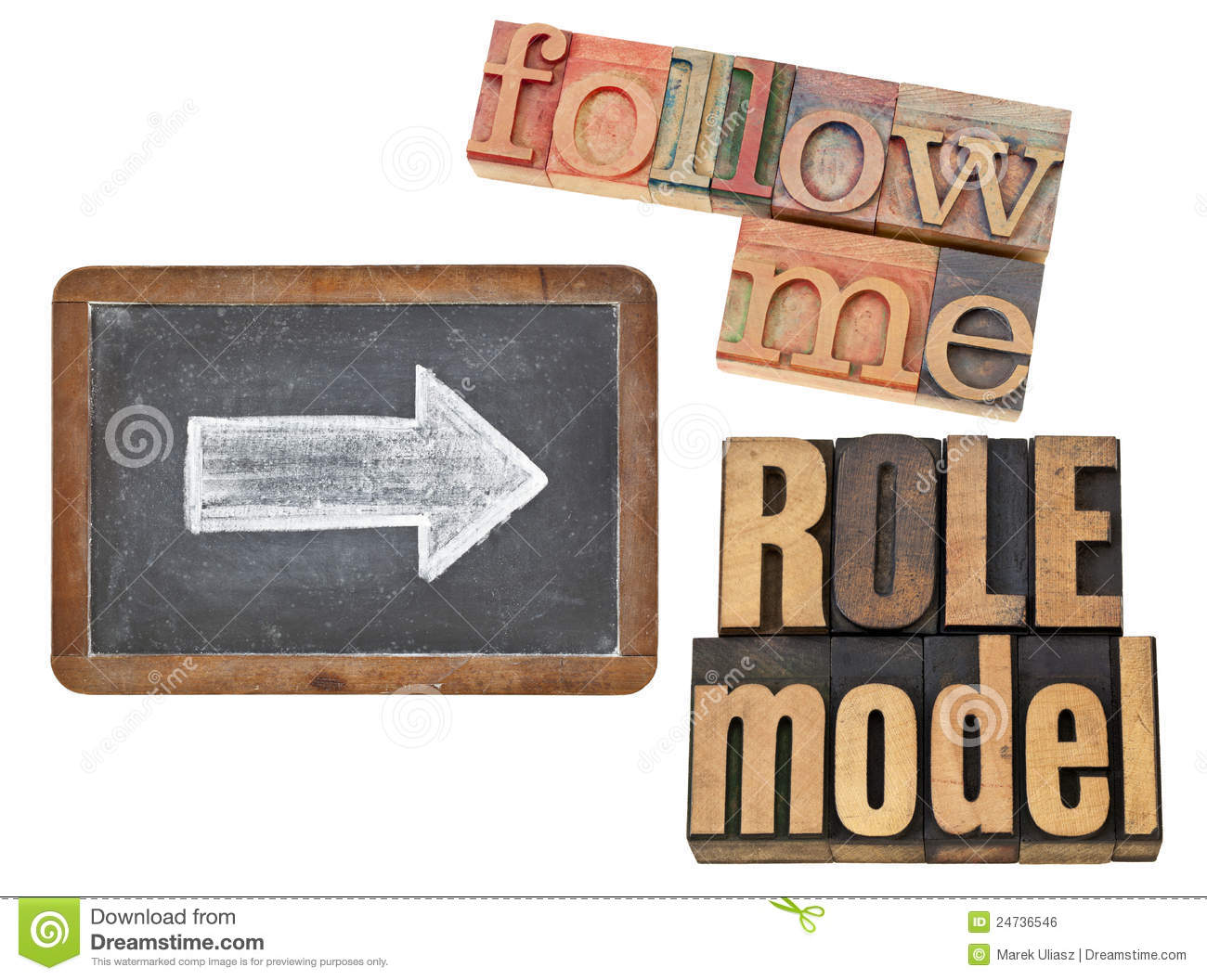a leadership role model Whether you chose or not you are a leadership role model be a leadership role model to motivate the team you need to start seeing yourself as a role model as a good.