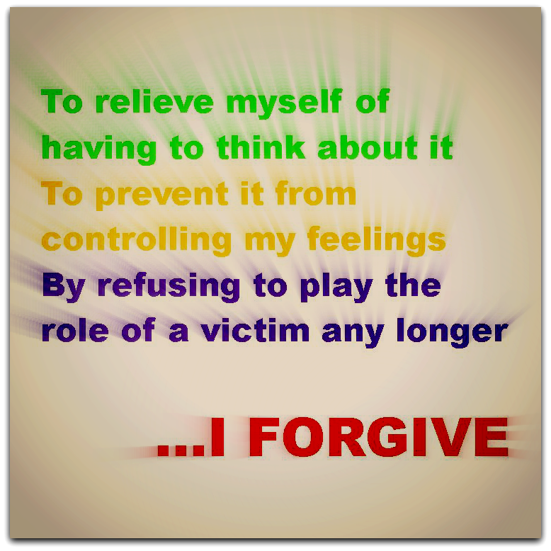 Christian Quotes About Forgiveness Quotesgram: Quotes Words Of Forgiveness. QuotesGram