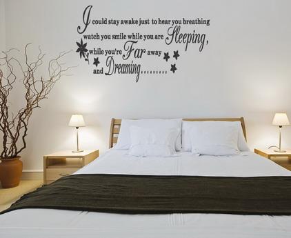 Interior Design Quotes And Sayings Quotesgram
