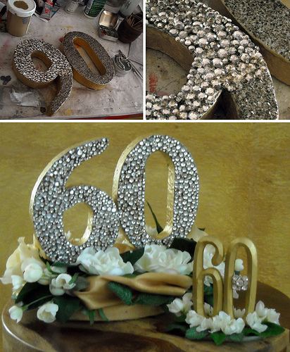 60th Wedding Anniversary Ideas: 60th Wedding Anniversary Quotes. QuotesGram