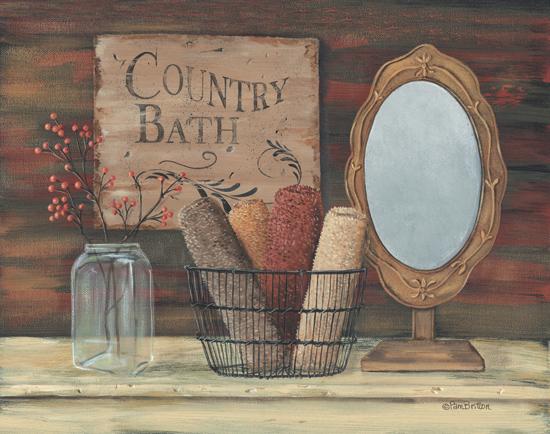 Country Kitchen Art Prints  X