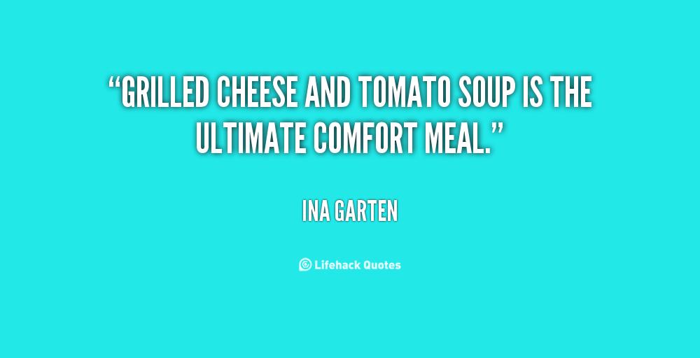 Cheese Quotes Quotesgram