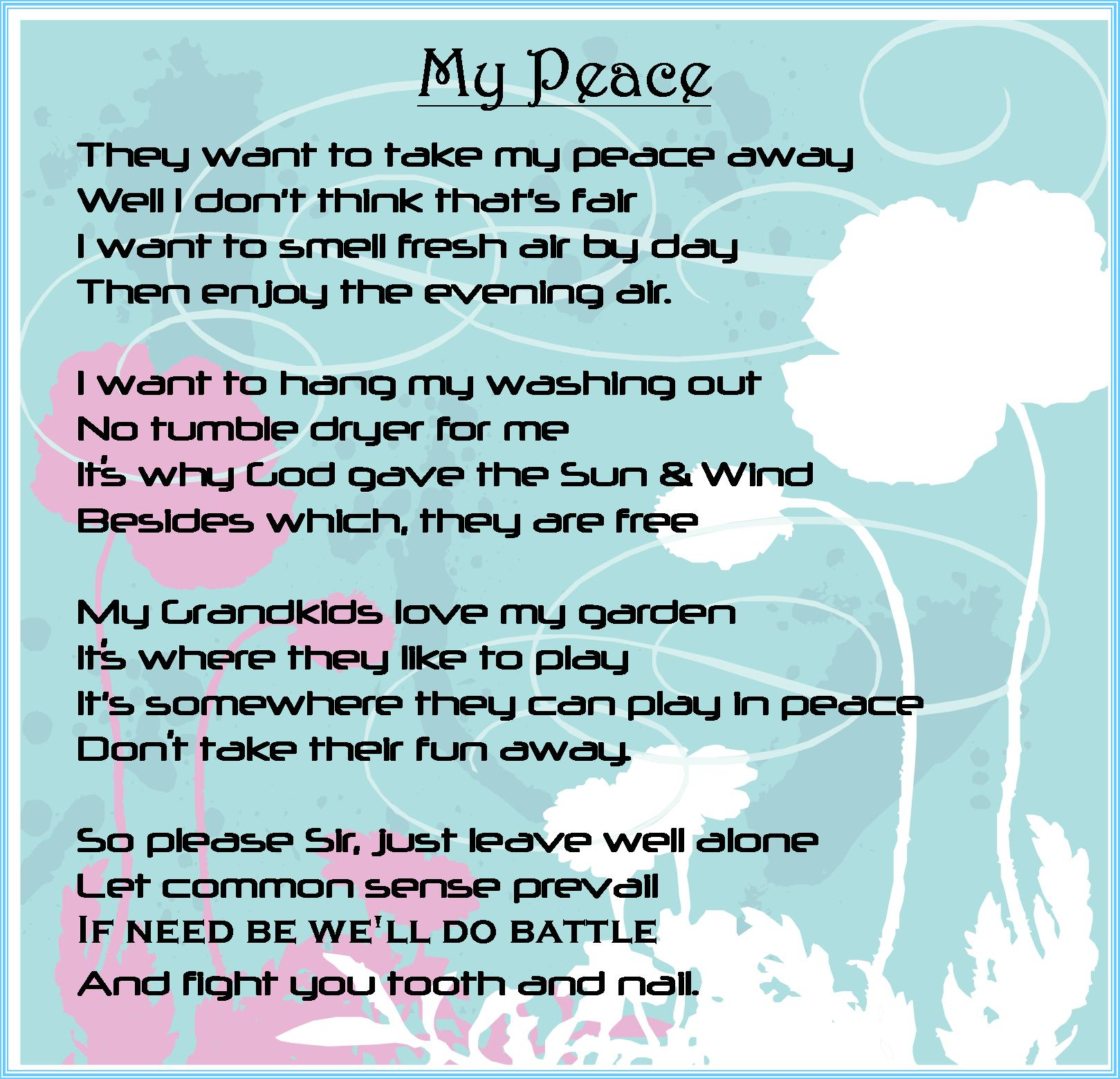 Niece Poems And Quotes. QuotesGram