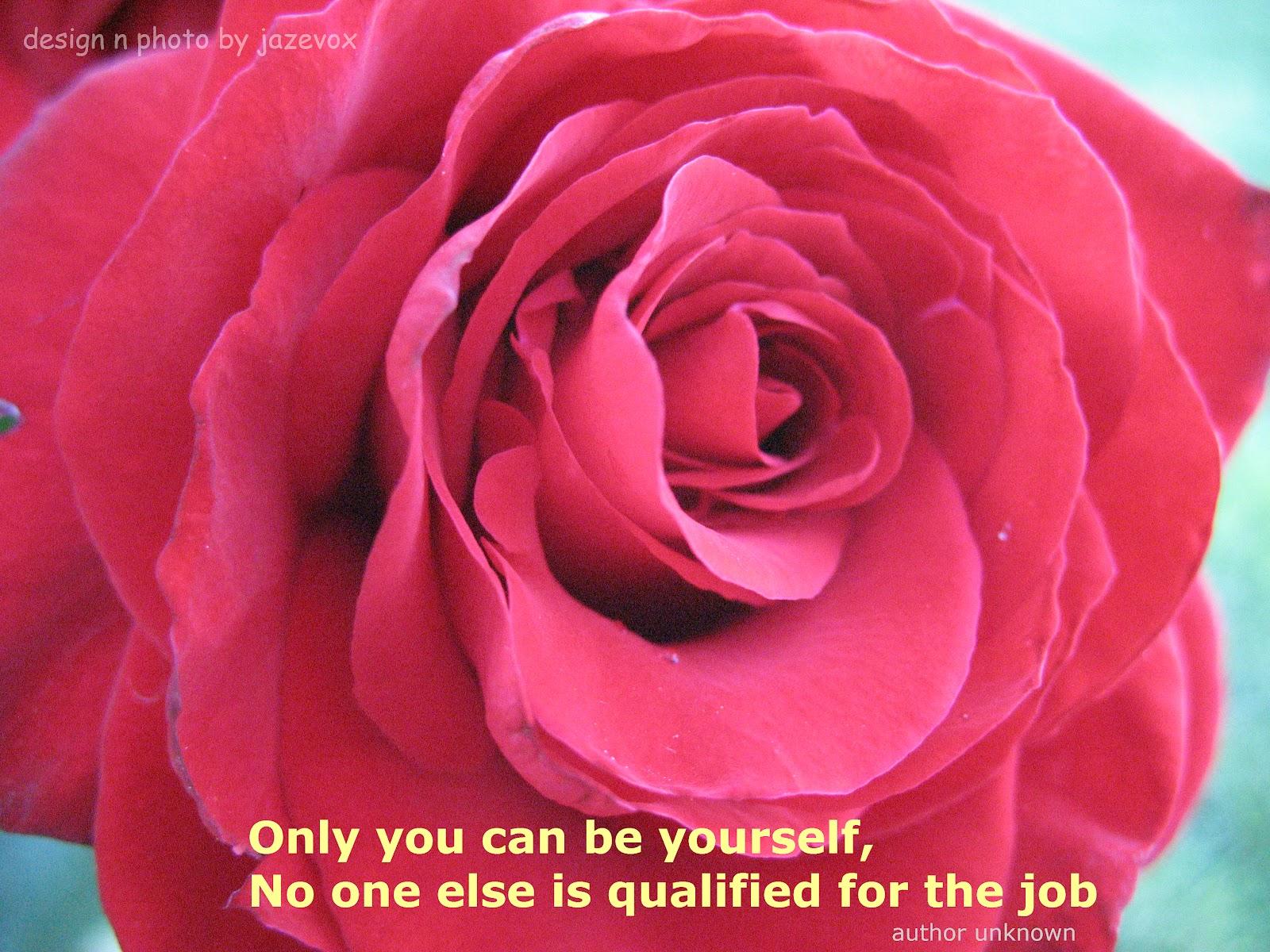 Cute Roses Are Red Quotes. QuotesGram