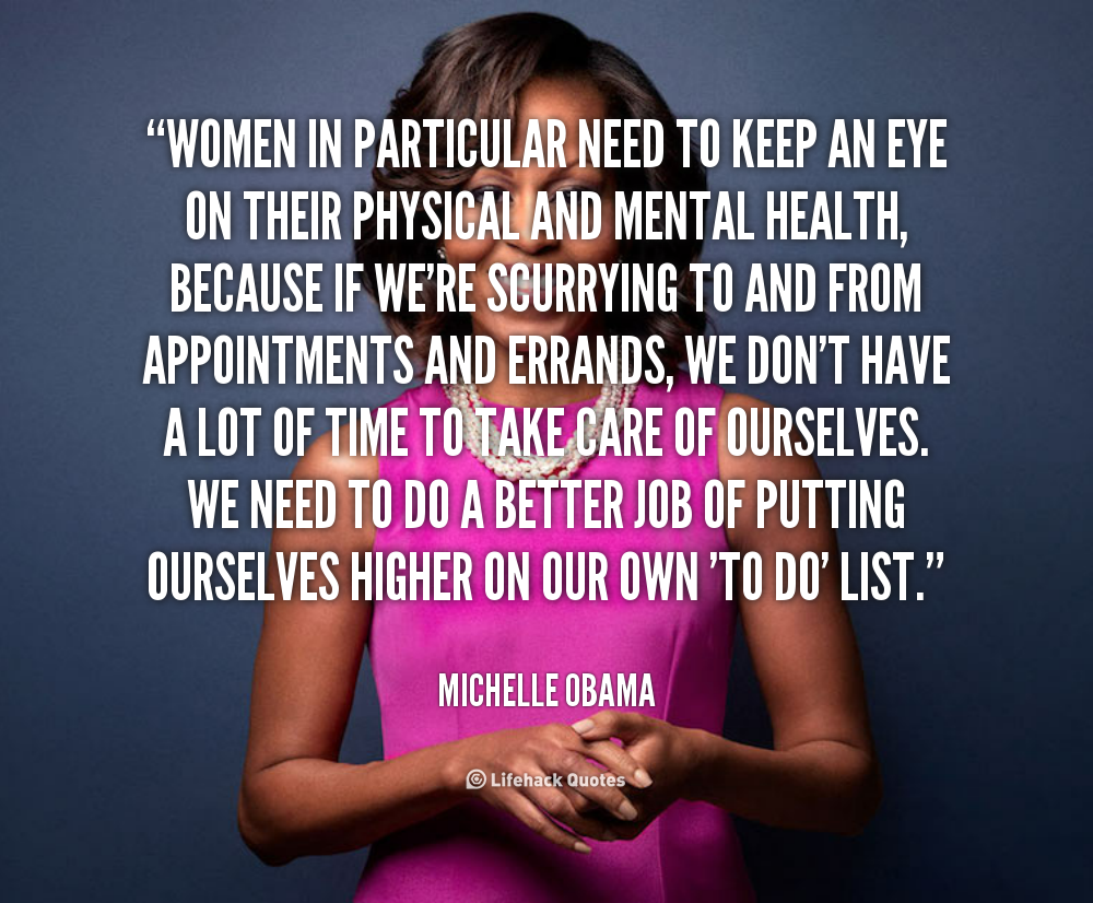 Image result for inspirational quotes Michelle Obama