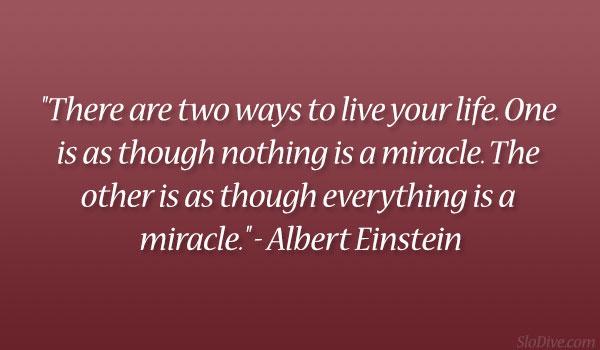 love einstein quotes great quotesgram