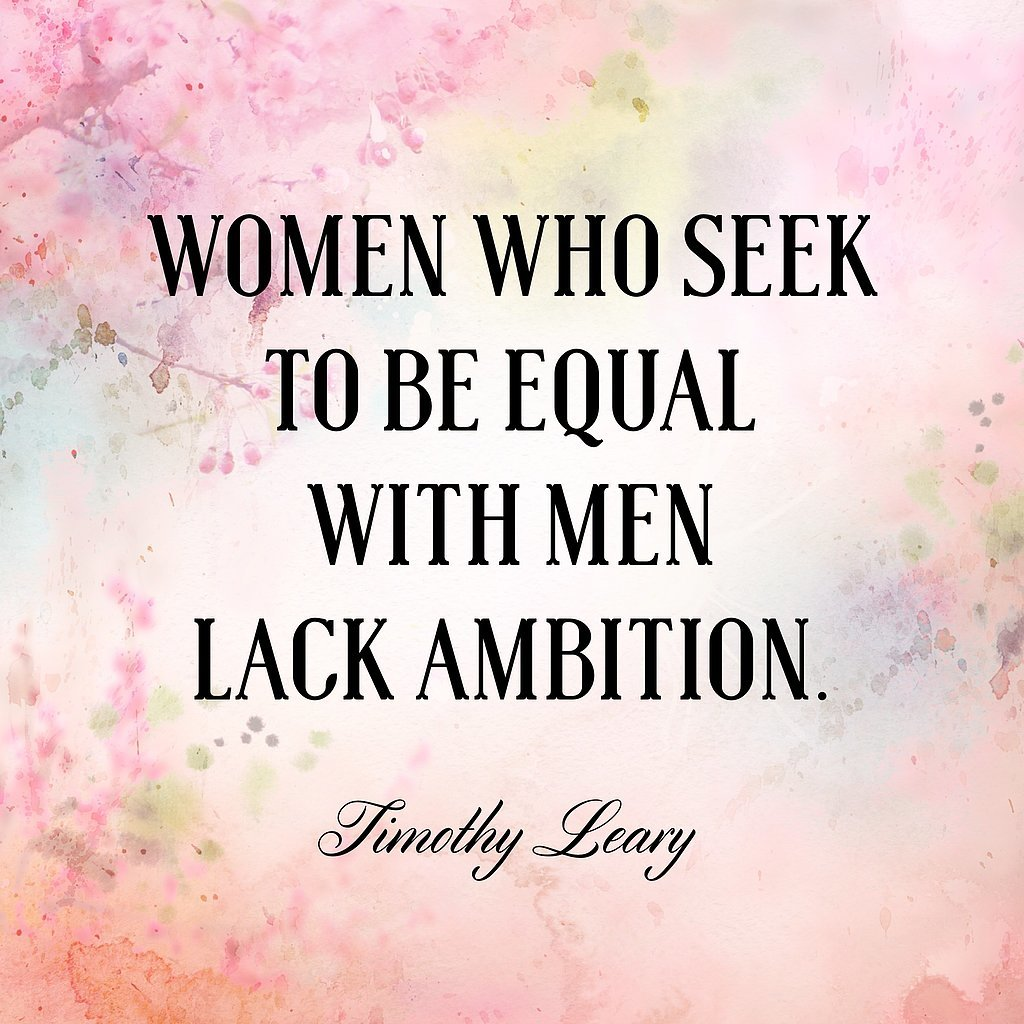 Fierce Inspirational Quotes About Women. QuotesGram