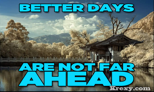 Hope For Better Days Quotes Quotesgram: Inspirational Quotes About Better Days. QuotesGram