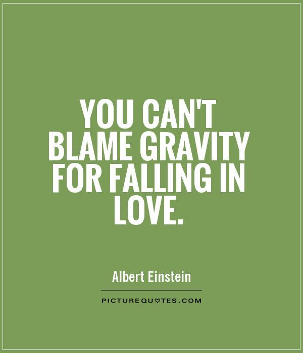 love quotes for blaming quotesgram
