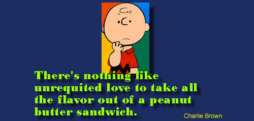 Charlie Brown Quotes. QuotesGram