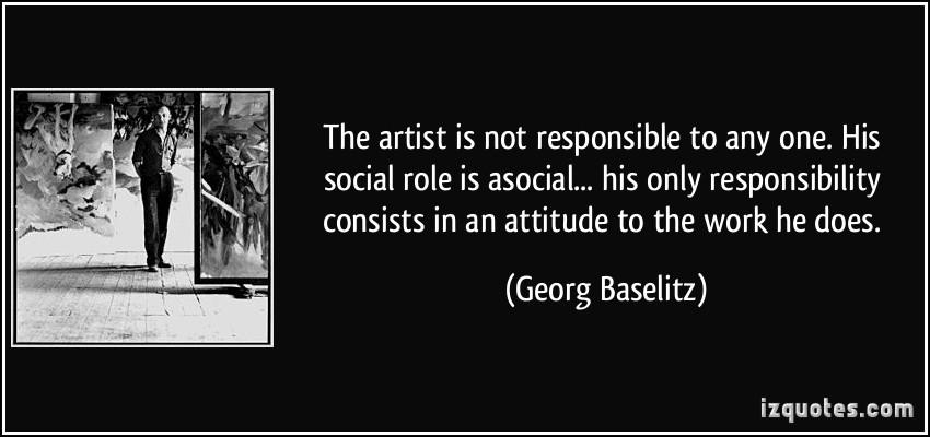 Social Responsibility Quotes. QuotesGram