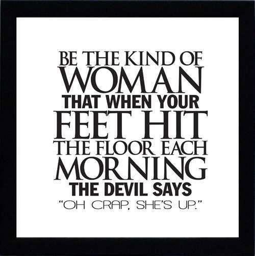 Women Turning 40 Funny Quotes. QuotesGram